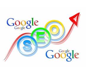 Pozycjonowanie strony w google